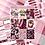 Thumbnail: XOXO Sticker Kit