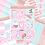 Thumbnail: Paris Sticker Kit