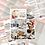 Thumbnail: Book Lover Sticker Kit
