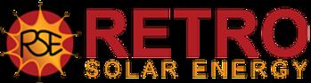 Retro_Solar_Energy_FINAL-V4-SM.png