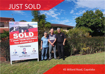 Just sold 45 willard road, capalaba.jpg