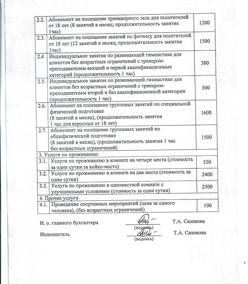 Акт об оказании услуг Руцентр0002.jpg