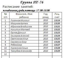 borisova 76