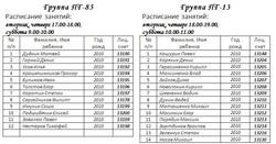 nosova 85-13