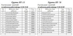 borisova 15-78