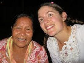Francisca&Anne.jpg
