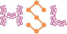 HSL Lab Logo_3.png