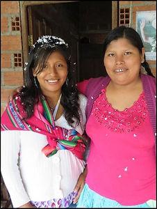 Susy & Sonia.jpg