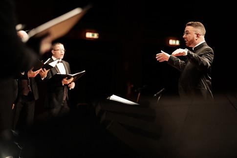Le Concert_RECKLINGHAUSEN_mv-0200-Edit.j