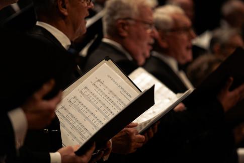 Le Concert_RECKLINGHAUSEN_mv-9861-Edit.j