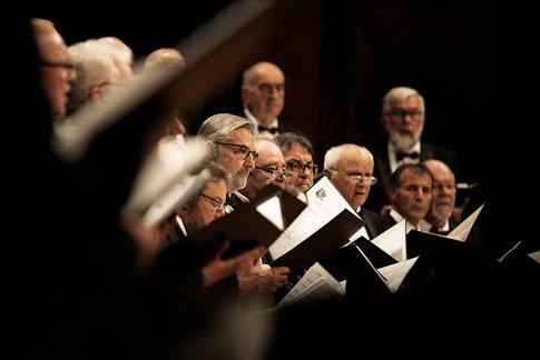 Le Concert_RECKLINGHAUSEN_mv-0095-Edit.j