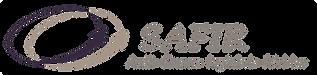 Logo  safir rectangle.png
