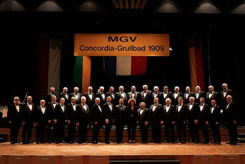 Le Concert_RECKLINGHAUSEN_mv-9831-Edit.j