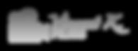 Vincet K. films new logo 4 copie transpa