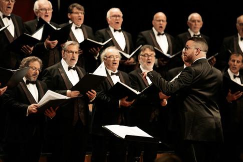 Le Concert_RECKLINGHAUSEN_mv-0089-Edit.j