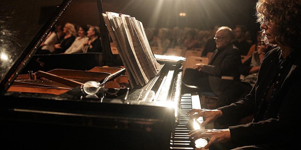 Concert à Cambrai