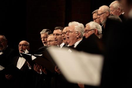 Le Concert_RECKLINGHAUSEN_mv-0084-Edit.j
