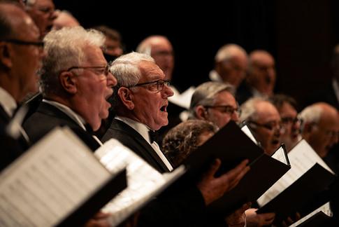 Le Concert_RECKLINGHAUSEN_mv-9862-Edit.j