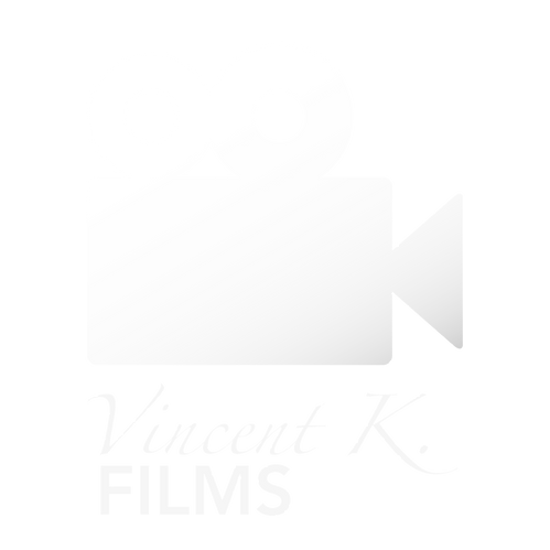 Vincent K. films_logo main HD.png