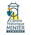 logo_lewarde.png