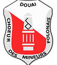 logo CMP Douai_CHOEUR.png