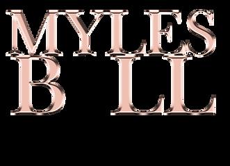 MB-Logo---Rose-Gold-Black.png