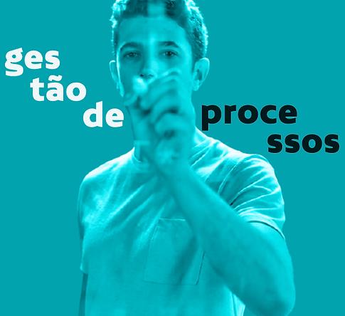 teste_processos.png