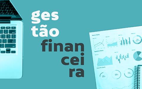 financeira.png