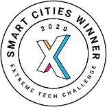 smart cities_winner_badge_white.png