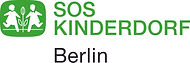 SOS_KD_Berlin_2018_CMYK.jpg