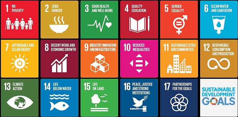 kisspng-sustainable-development-goals-mi