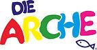 Arche_Logo_groß.jpg