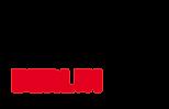 Logo_PfB_hoch_pos.png