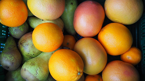 Fruit MIx.jpeg