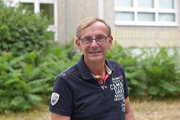Bernd_Siggelkow.JPG