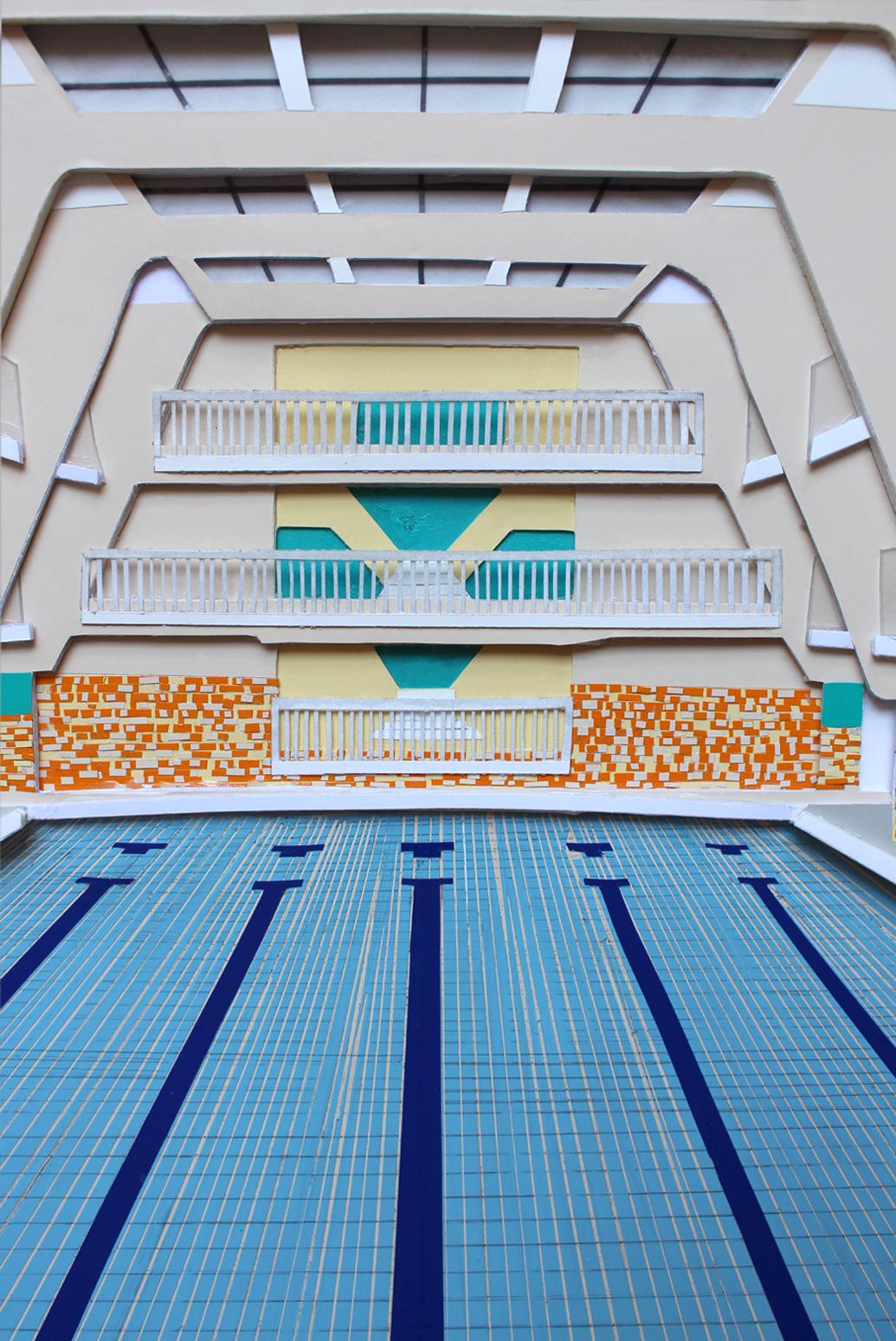 piscine_02
