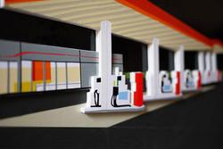 station service_02