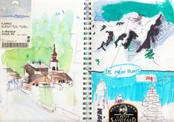 Alpes_2006_03