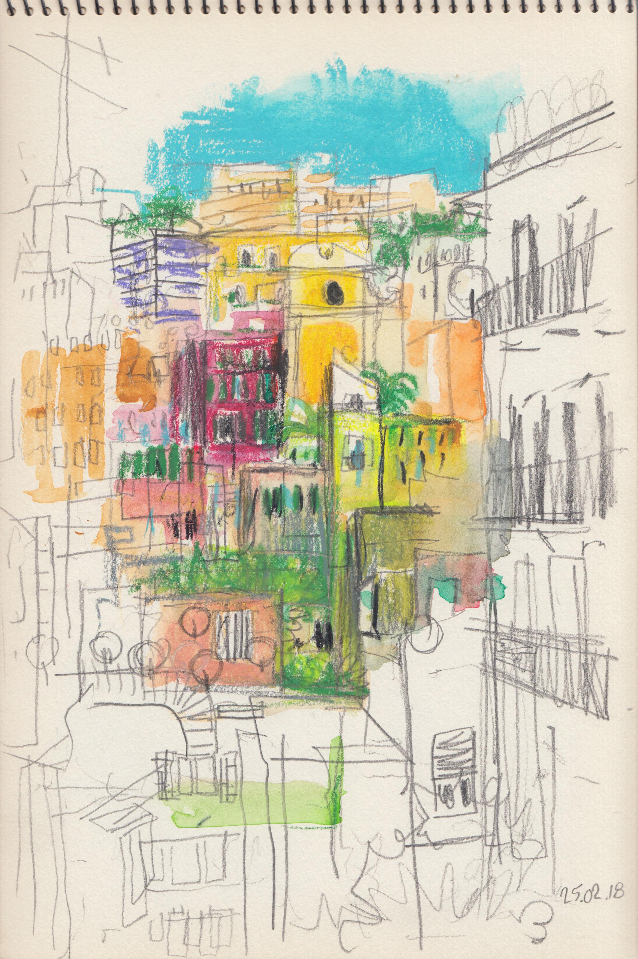 Naples_2018