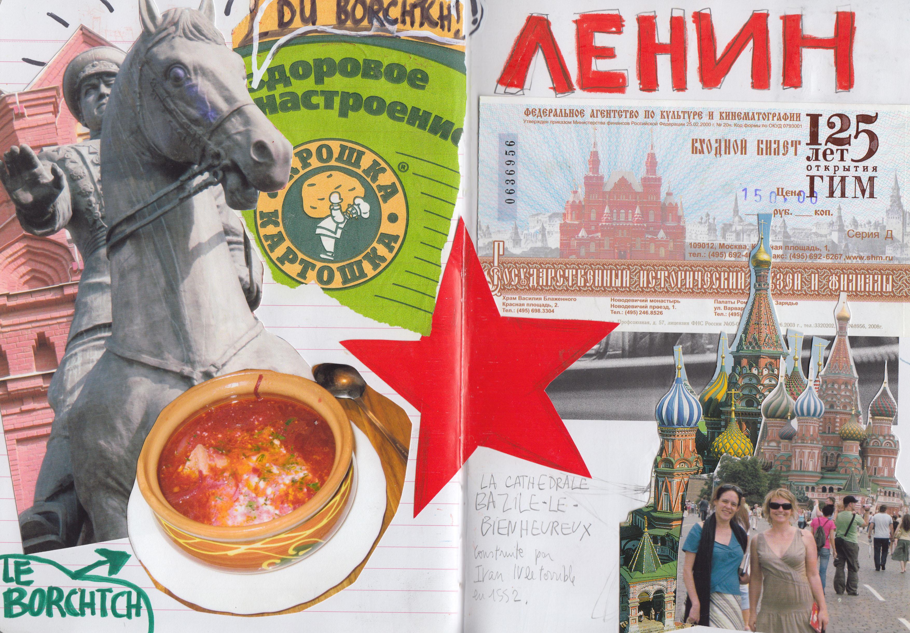 Russie_06