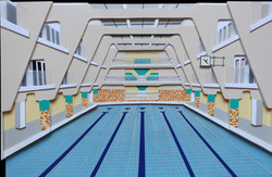 piscine_01