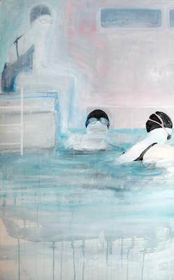 piscine_08
