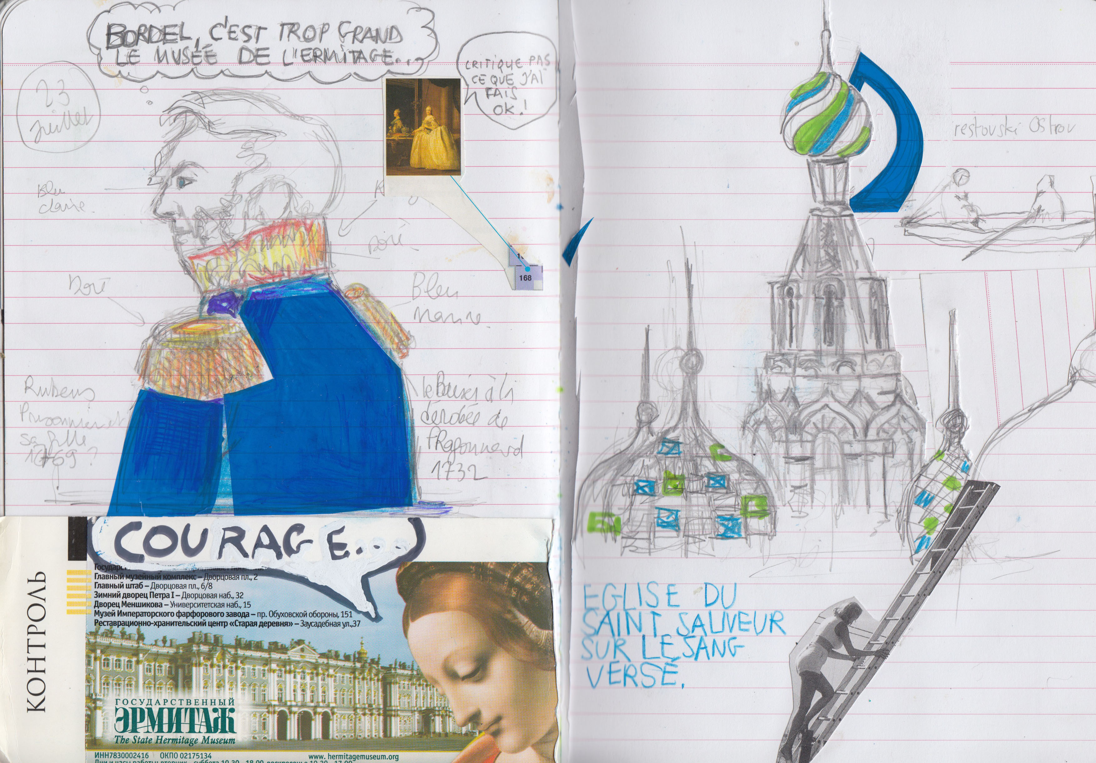Russie_09