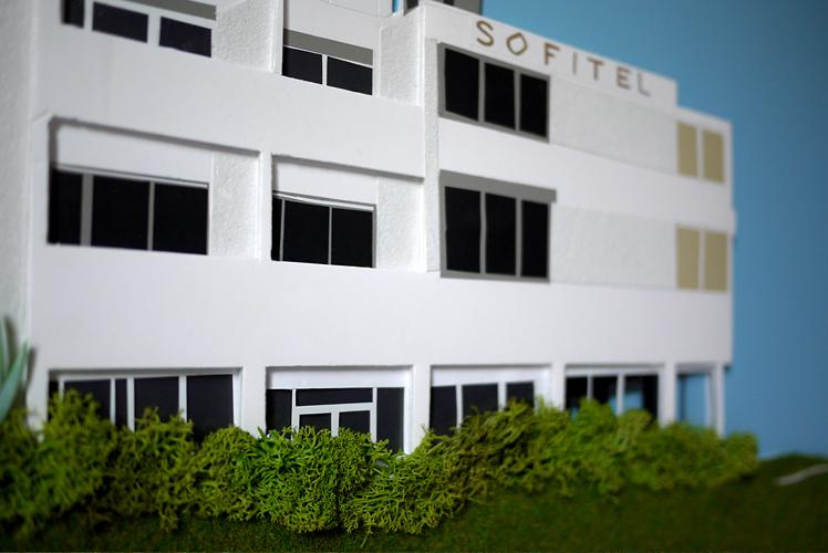 sofitel_02