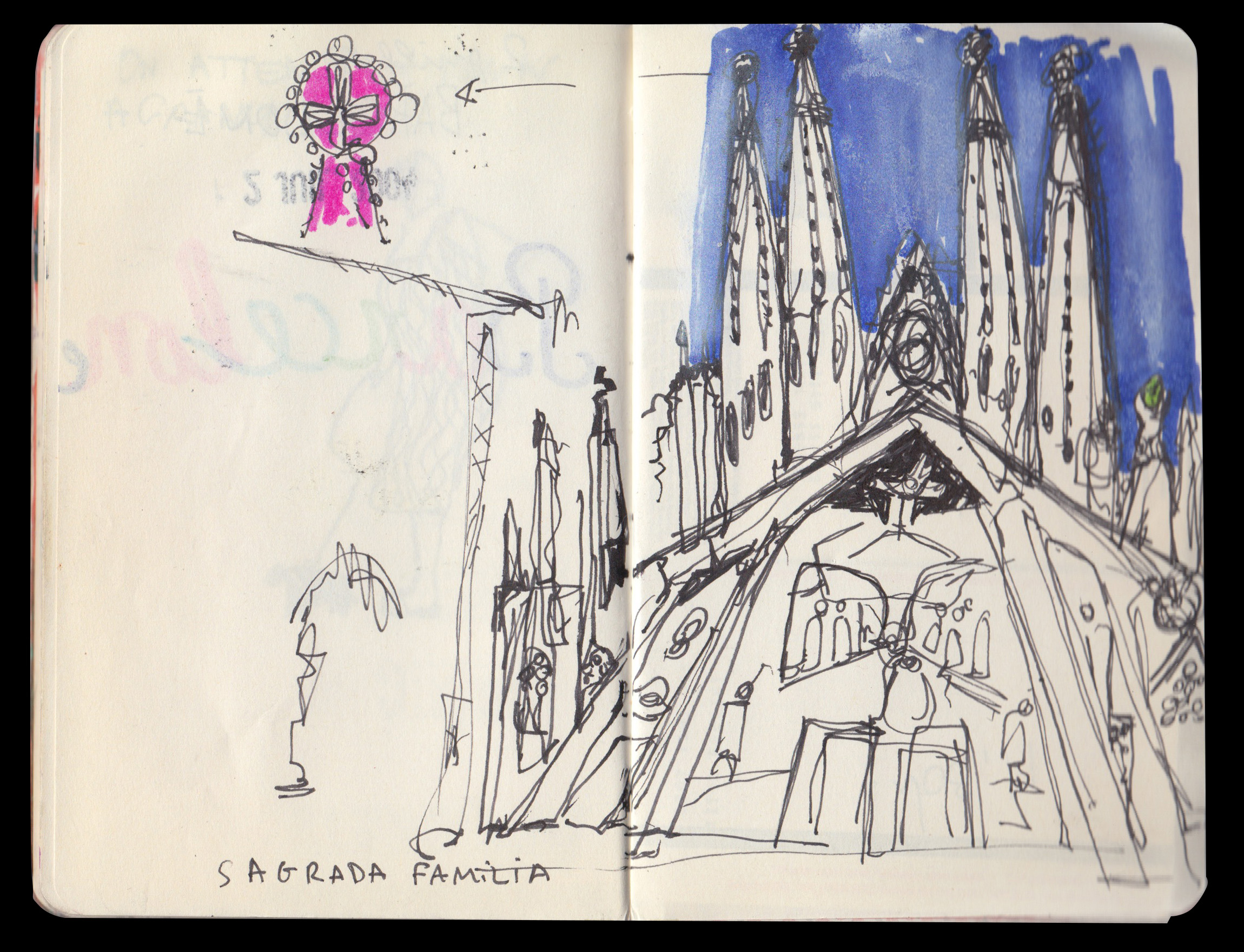 Barcelonne_02