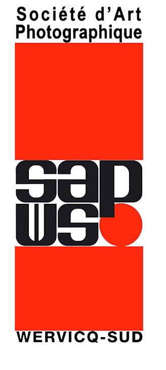logo sapws.jpg
