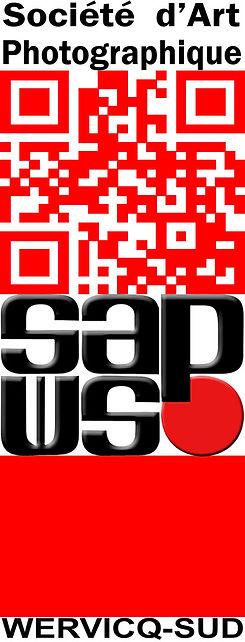 SAPWS_logo_full QRcode_web sRVB 1080.jpg