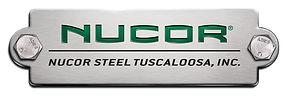 Nucor_badge_Tuscaloosa-2013.jpg