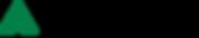 weyerhaeuser-logo-color.width-960.png