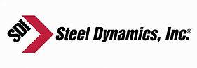 logo-steel-dynamics.jpg